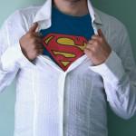 Become a Super Student