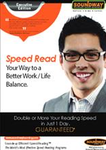 Executive/Adult Edition Brochure