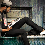 5 Simple Ways to Read More Each Day