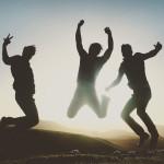 6 Secret Habits of Happy People